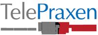 TelePraxen Logo